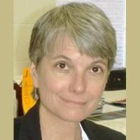 Christine Fisher biography