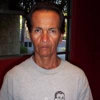 Rick Gill biography