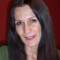 Myra Olander interview