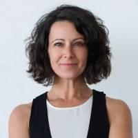 Alice Zerousnik interview