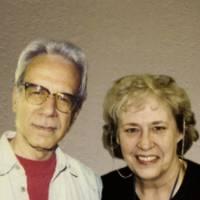 Howard & Marion Neidelmen interview