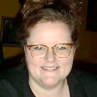 Peggy LeClaire interview