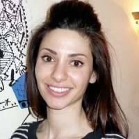 Donna Sowa bio