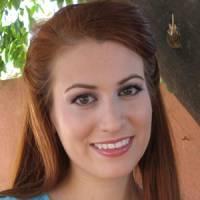Elena Harte interview #2