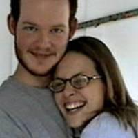 Ginny & Mitchell Hankins interview