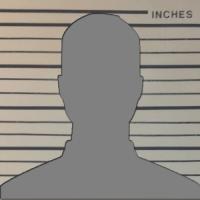 Arrestee #2 interview