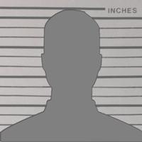 Suspect #2 interview