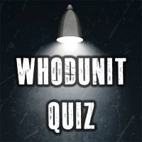 Think you know whodunit?