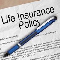 Insurance investigator's letter