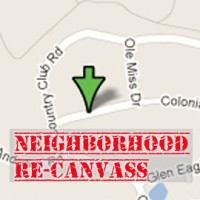 re-canvass-homes