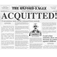 press-acquitted2