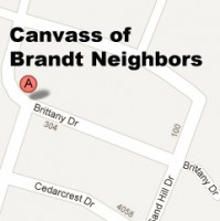 canvass-neighbors