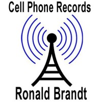 cell-Ronald-Brandt