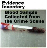 evidence-inventory-fixed
