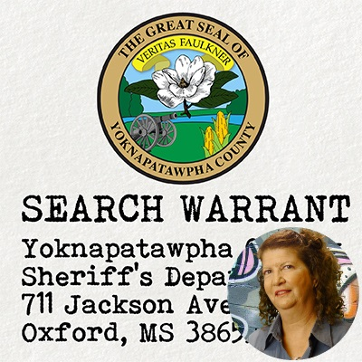 Nora Percy search
