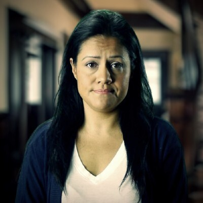 Raquel Santos bio