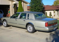 1997-Lincoln-Town-Car-Signature-fines