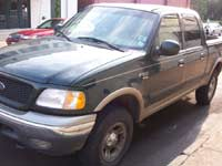 2001-ford-f150-green-eddie