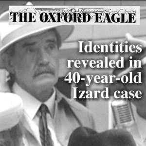 Identities revealed in 40-year-old case