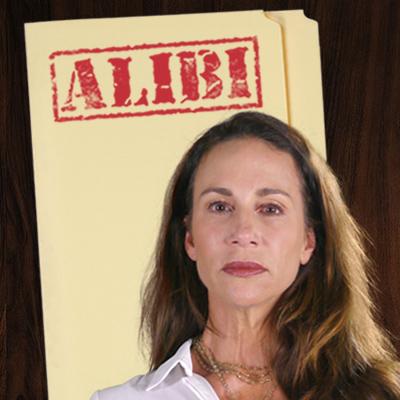 Stephanie Bragg alibi check