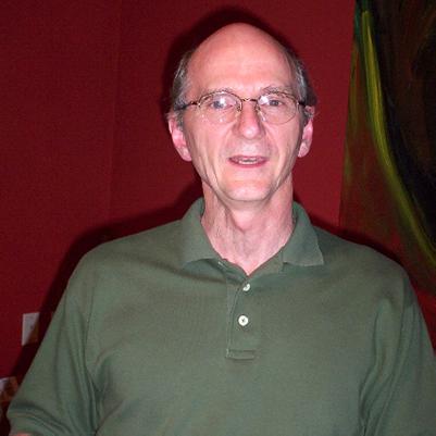 Wayne Fisher biography
