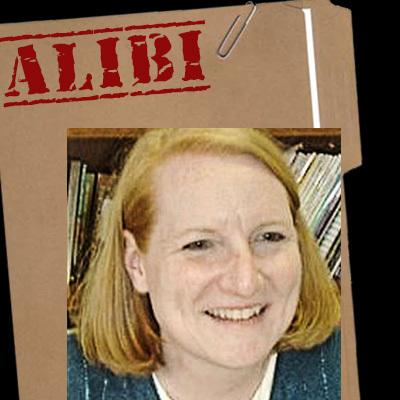 Bell alibi canvass