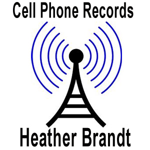 cell-Heather-Brandt