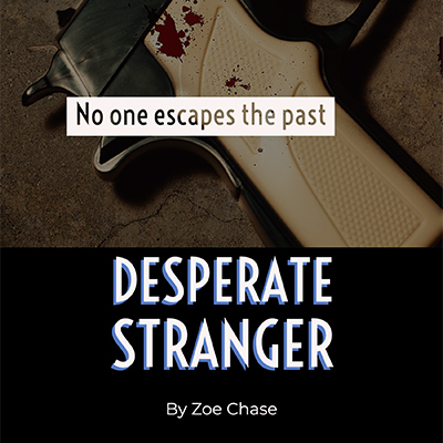 Desperate Stranger