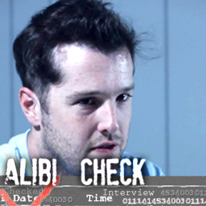 Elliott Owens alibi check