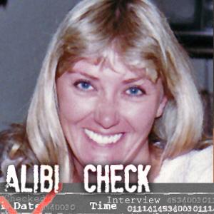 Naomi Fields alibi check