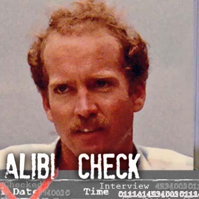 Nathan Mistillis alibi check