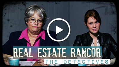 Click to learn more about the Real Estate Rancor case