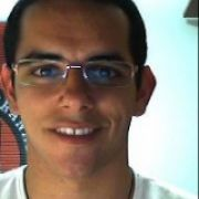 Pedro Alvim