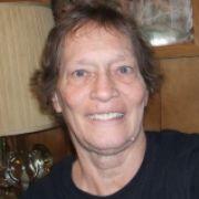 Edna Mae Shukis