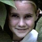 Kudzu Kid Rachel