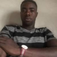 Benjamin Simpeh Asante