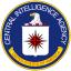 CIADeclassified 26 19